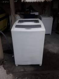 Máquina de lavar Brastemp 10 kilos
