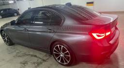 BMW 320i Modern/Sport TB 2.0 2017 Top!