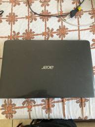 Notebook Acer E1-571-6854 Seminovo
