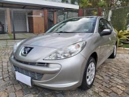 2013/ Peugeot Passion XR 1.4 !! Única Dona  !! Novíssimo  !!