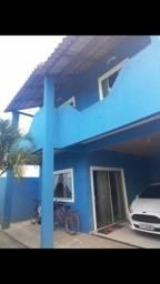 Casa Lagomar (Macaé  RJ)