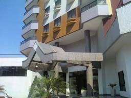 Apartamento mobiliado 1 quarto com ar - Centro de Campos dos Goytacazes