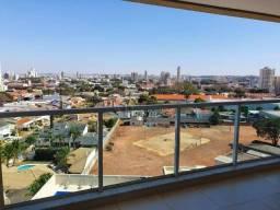 Apartamento de 3 quartos para locação - Vila Castelo Branco - Indaiatuba