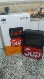 Game portátil Sup 2 M3