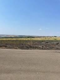 Título do anúncio: Terreno para Venda em Sarandi, Ecovalley Ecologic City