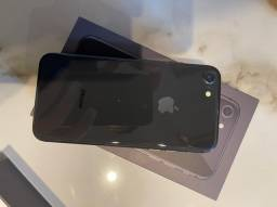 Iphone 8 - 64GB - Cinza grafite