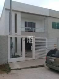 Título do anúncio: Viva Urbano Imóveis - Casa no bairro São Jorge em Pinheiral - CA00459