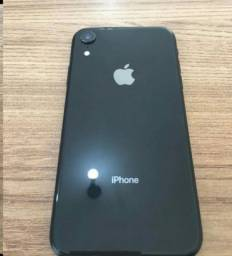 Iphone xr 128gb 2500