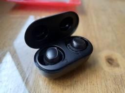 Fone de ouvido Bluetooth - Mpow M30 - TWS