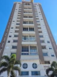 Título do anúncio: Apartamento Central Edifício Alto Leblon