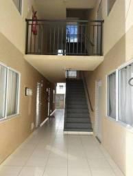Título do anúncio: Apartamento P/ alugar Condomínio San Lorenzo II