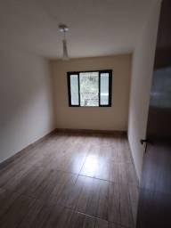 Título do anúncio: Apartamento na Pimenteiras Teresópolis RJ