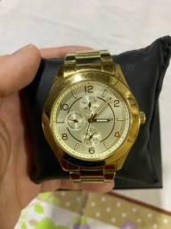 Título do anúncio: Relógio Technos Original