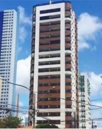 Título do anúncio: VENDE-SE apartamento em MANAÍRA