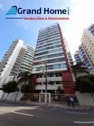 Título do anúncio: Apartamento 3 quartos em Praia do Suá