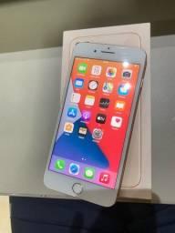 IPhone 8 Plus 64 Go rose