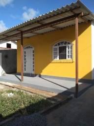 Casa 03Qts Eldourado