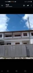 Título do anúncio: Apartamento no Cuiá sem condomínio