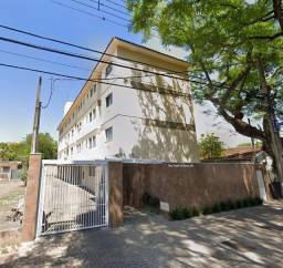 Locação   Apartamento com 57 m², 3 dormitório(s), 1 vaga(s). Zona 07, Maringá