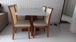 Mesa de jantar província