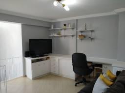 Apartamento Duplex - Bela Vista - Próximo à Avenida Paulista