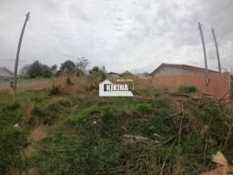 Título do anúncio: Terreno à venda em Jardim carvalho, Ponta grossa cod:02950.9858