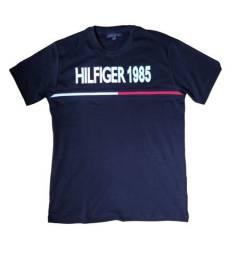 Camiseta Tommy hilfiger Peruana G