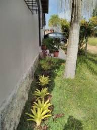 Vende-casa 150 mil reais