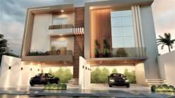 Título do anúncio: Casa de luxo em fase final de obra no bairro Lagoa Santa , fachada moderna