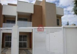 Título do anúncio: Casa à venda, 94 m² por R$ 280.000,00 - Cidade Beira Mar - Rio das Ostras/RJ