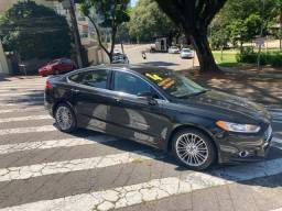 Ford fusion fwd 2014