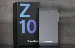 Celular Blackberry z10(Novo)
