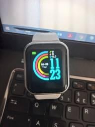Vendo smartwatch y 68