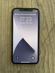 iPhone 11 Pro 256 GB - Cinza Espacial