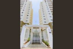 Título do anúncio: Condomínio Ambient park residence 03 Quartos