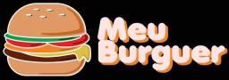 Vendo meus itens para hamburgueria em feiras ao ar livre (Meu Burger)