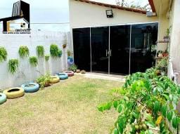Excelente Casa no Condominio Nascente do Tarumã