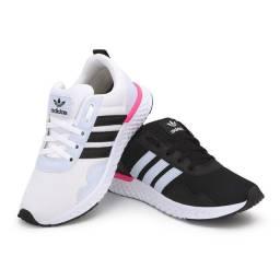 Título do anúncio: Adidas React