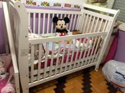 Móveis/ quarto infantil