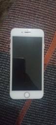 iPhone 7 Novo 1100R$