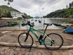 "Bicicleta Soul aro 29"""