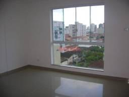 Título do anúncio: Apartamento à venda, 89 m² por R$ 580.000,00 - Campo Grande - Santos/SP