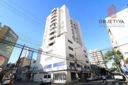 Título do anúncio: São Leopoldo - Kitchenette/Conjugados - Centro