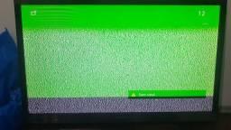 Título do anúncio: Tv 40 Sony com defeito na imagem
