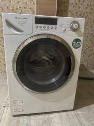 Máquina Lava e seca Electrolux 09kg