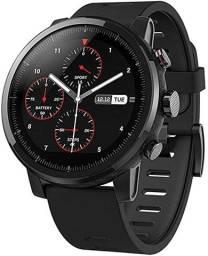 Smartwatch Xiaomi Amazfit Stratos 2 A1619