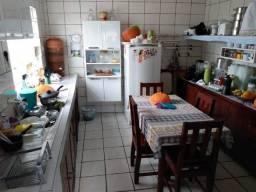 casa em Triunfo- pe
