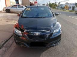 Chevrolet Onix 1.4 Financiado - FEIRÃO da Semana