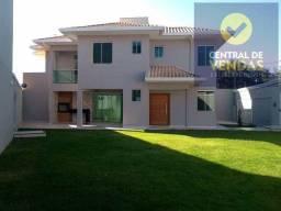 Casa à venda com 4 dormitórios em Santa amélia, Belo horizonte cod:485