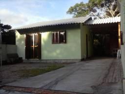 Ótima casa a 100Passos da Lagoa